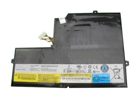 57Y6601 L09M4P16 batterie