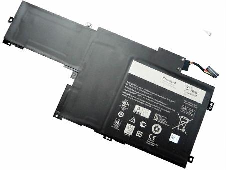 C4MF8 5KG27  batterie