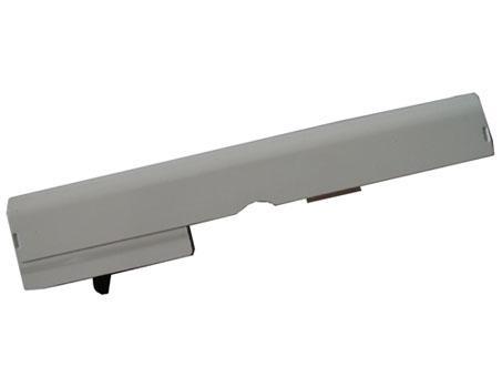 Batterie pour ADVENT 6-87-TN70S-4DE   TN70MBAT-4