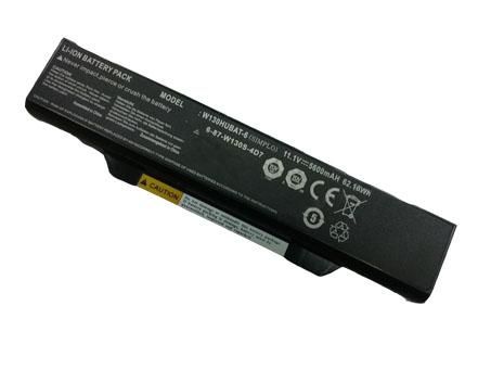 6-87-W130S-4D7 batterie