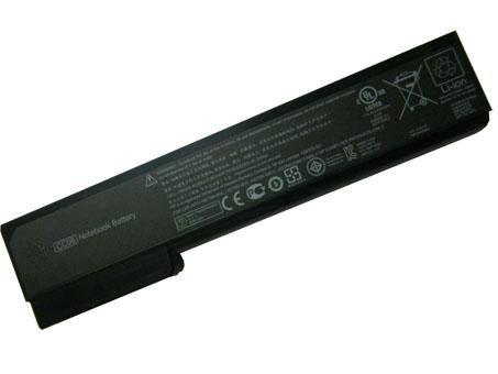 HSTNN-LB21 HSTNN-I91C HSTNN-LB2H batterie