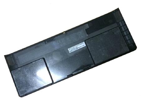 HSTNN-IB4F H6L25UT OD06XL H6L25AA batterie