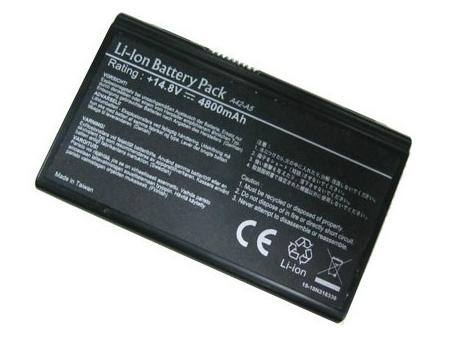70-NC61B2000 70NC61B2100 batterie