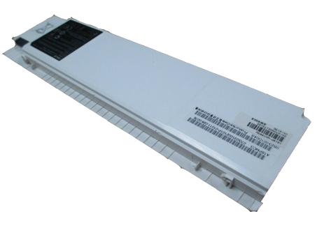 C22-1018 70-OA282B1000 batterie