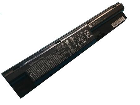 FP09   batterie