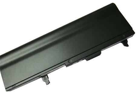 Batterie pour MSI 90-NE51B3000 90-NE61B2000 A32-U5 A33-U5