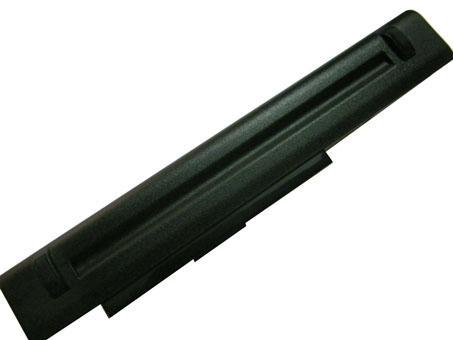 Batterie pour DELL 90-NGF1B1000 90-NGI5B1000T A42-V1