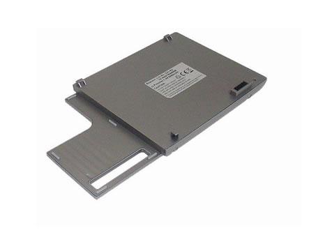 Batterie pour ACER 90-NGV1B1000T 70-NGV1B4000M C21-R2 C22-R2