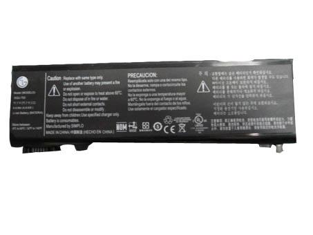 916C7010F SQU-702 batterie