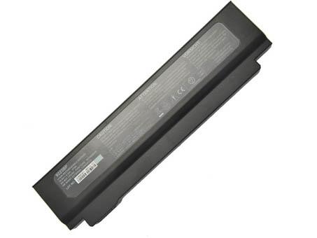 9223BP DC07-N1057-05A BP3S2P2150 batterie