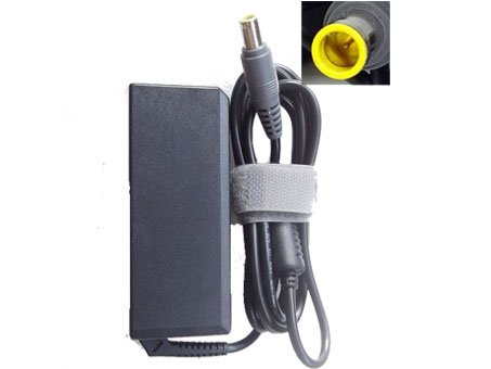 Batterie pour 100-240V,50-60Hz(for worldwide use) 20V 3.25A 65W 92P1158