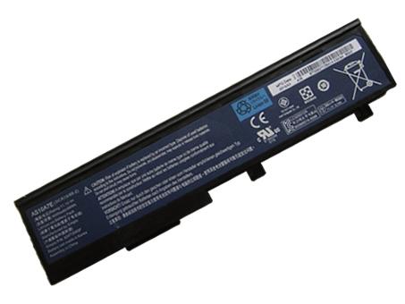 Batterie pour PHILIPS 934T2083 AS10A7E 3ICR19/66-2
