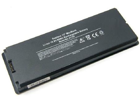 A1185 A1181 MA561 batterie