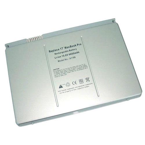 Batterie pour SONY A1212 A1261