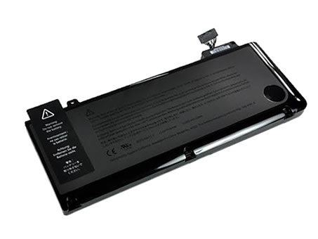 Batterie pour APPLE A1322