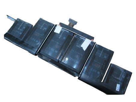 A1398 A1417 batterie