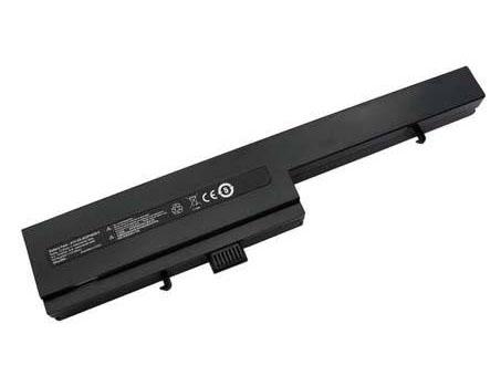 Batterie pour HP A14-S5-3S2P4400-0 A14-01-  4S1P2200-01