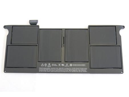 A1495 020-8142-A batterie