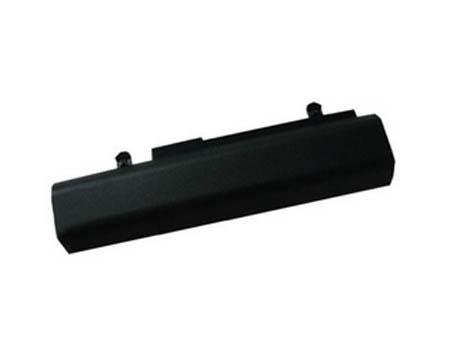 A31-1015 A32-1015 batterie