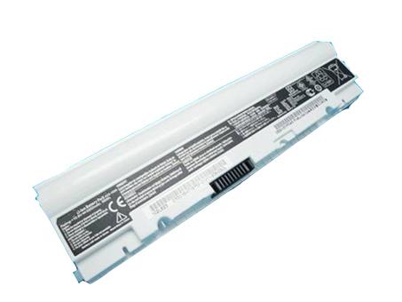 A31-1025 A32-1025 batterie
