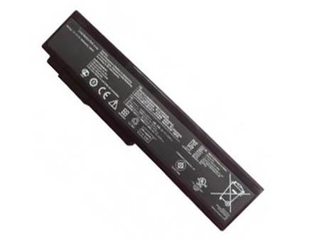 A31-B43 A32-B43 batterie