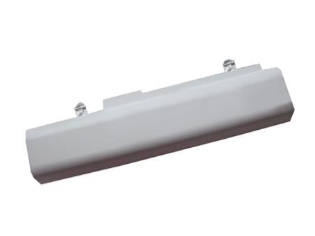 Batterie pour DELL ML32-1005