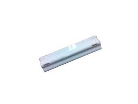 A32-1025 A31-1025 batterie
