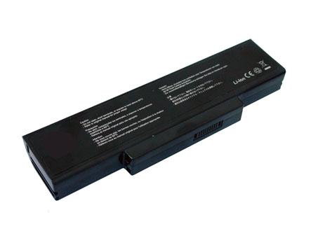 Batterie pour TOSHIBA BATEL80L6 906C5050F