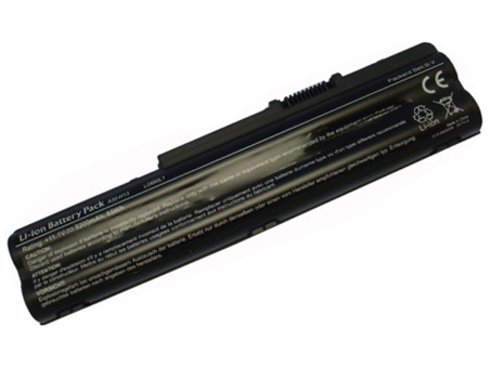 Batterie pour PHILIPS A32-H13 A3226-H13