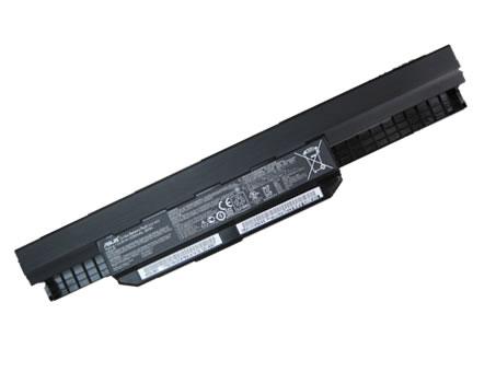 Batterie pour ASUS A32-K53 A42-K53