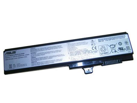 Batterie pour EMACHINES A32-NX90