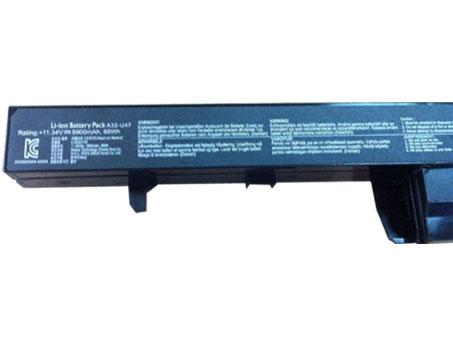 A32-U47 A41-U47 batterie