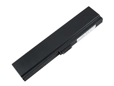 Batterie pour ACER A32-V2 70-NL51B1000M, 90-NL51B1000