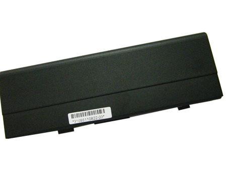 Batterie pour UNIWILL A32-T13 A31-F9 A32-F9