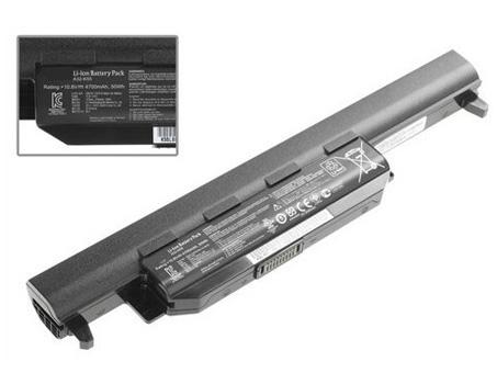 A33-K55 A32-K55 A41-K55 batterie
