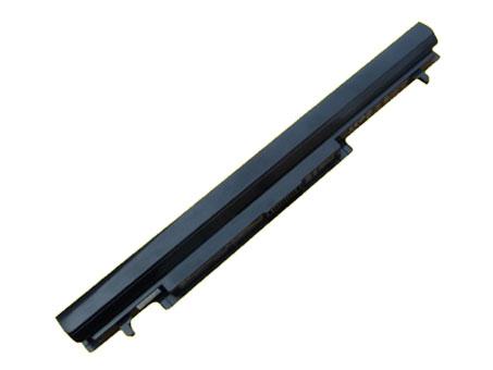 A41-K56 A32-K56 batterie