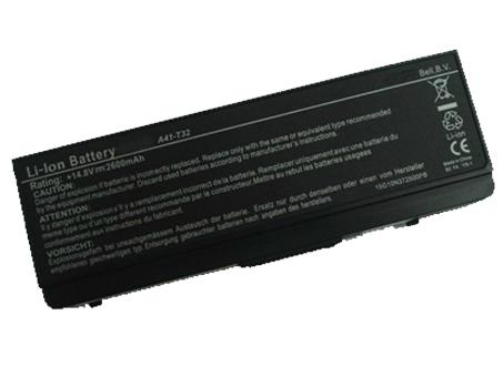 FPCBP250 FPCBP250AP batterie