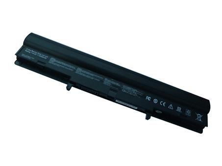 A41-U36 A42-U36 batterie