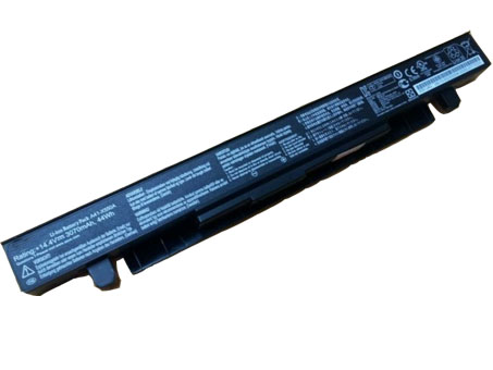 A41-X550 A41-X550A batterie