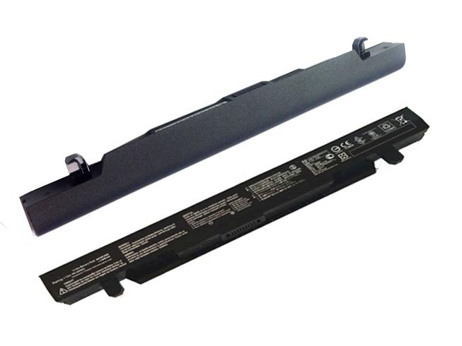 Batterie compatible pour ASUS ROG ZX50 ZX50J ZX50JX GL552J GL552JX 48WH