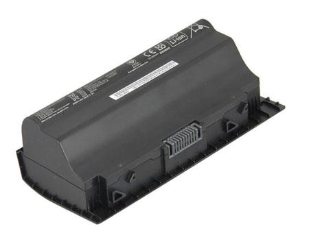 A42-G75 batterie