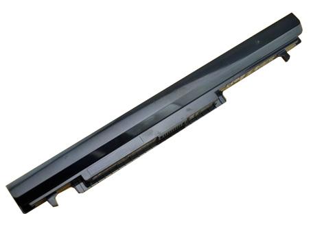 A31-K56 A32-K56 A41-K56 A42-K56 batterie