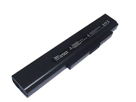 Batterie pour ASUS A42-V1 90-NGF1B1100