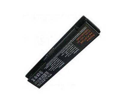 AA-PB0TC4B AA-PB0TC4R batterie