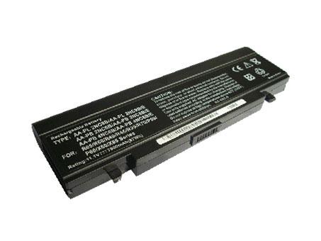 Batterie pour ASUS AA-PB2NC6B/E