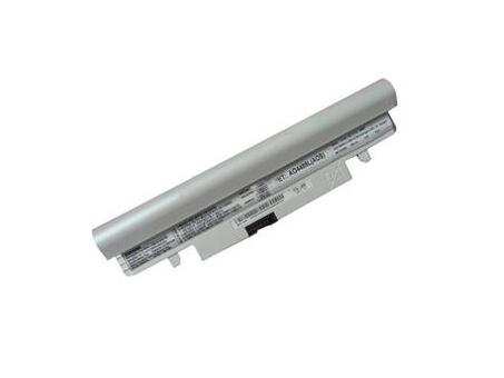 Batterie pour BENQ AA-PB2VC6B AA-PB2VC6W AA-PL2VC6B