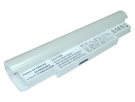 Batterie pour SAMSUNG AA-PB6NC6W AA-PB8NC6B AA-PB8NC6M
