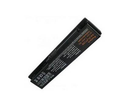 AA-PB8NC6W AA-PB0TC4B batterie