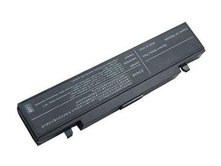 AA-PB9NC6B AA-PL9NC2B batterie