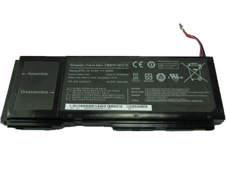 AA-PBPN8NP BA43-00322A batterie